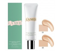La Mer Reparative Spf30 01 Very Fair 40 Ml Renkli Nemlendirici
