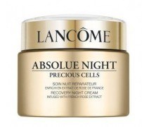 Lancome Absolue Precious Cells 50ML Tester Gece Kremi