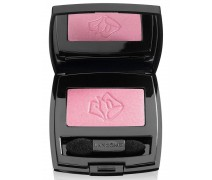 Lancome Ombre Hypnose Pearly 205