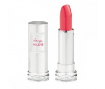 Lancome Rouge In Love Lipstick 159B