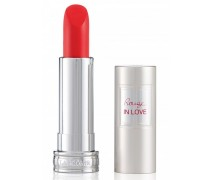 Lancome Rouge In Love Lipstick 174B
