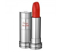 Lancome Rouge In Love Lipstick 181N