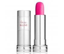 Lancome Rouge In Love Lipstick 361M