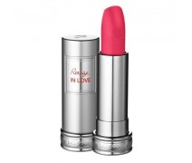 Lancome Rouge İn Love Lipstick Ruj 377N