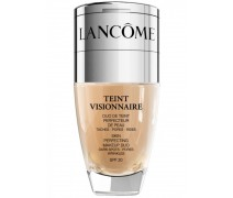 Lancome Teint Visionnaire 02 Lys Rose 02  30 ml.