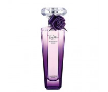 Lancome Tresor Midnight Rose Edp Outlet Kadın Parfüm 75 Ml