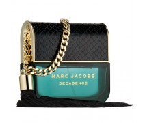 Marc Jacobs Decadence EDP Outlet Kadın Parfüm 100 ml