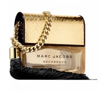 Marc Jacobs Decadence One Eight K Edition EDP Outlet Kadın Parfüm 100 ml