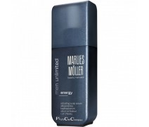 Marlies Möller Men Unlimited Activating Scalp Serum 100ml