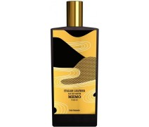 Memo İtalian Leather Edp Outlet Ünisex Parfüm 75 Ml