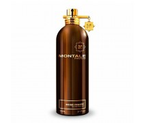 Montale Boise Fruite Edp Outlet Ünisex Parfüm 100 Ml