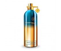 Montale Spray Aoud  Lagoon EDP Unisex Outlet Parfum 100 ml