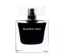 Narciso Rodriguez Narciso EDT Outlet Kadın Parfüm 90 ml