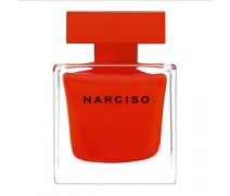 Narciso Rodriguez Rouge EDP Outlet Kadın Parfüm 90 ml