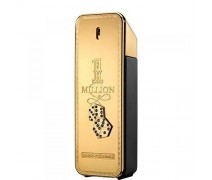Paco Rabanne 1 Million Monopoly Collector Edition Edt Outlet Erkek Parfüm 100 Ml
