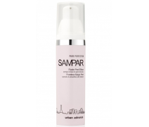 Sampar Poreless Magic Peel 50 ml