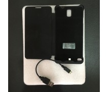 Samsung Note 3L Power Bank Kılıf 3300 Mah.