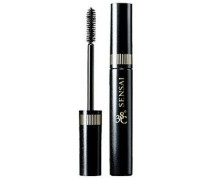 Sensai 38C MSL Mascara 1 Black