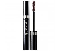Sensai 38C Mascara Brown M-2 6 ML