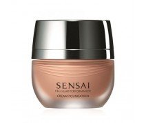 Sensai Cellular Performance Cream Foundation 12 Fondöten