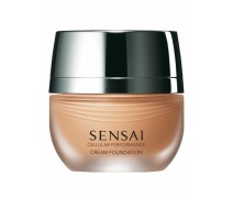 Sensai Cellular Performance Cream Foundation 24 Fondöten