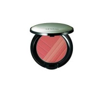 Sensai Cheek Blush 2