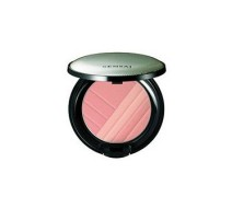 Sensai Cheek Blush 3