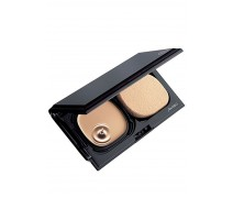 Shiseido Advanced Hydro Liquid Compact I60 Natural Deep Ivory