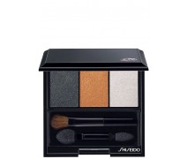 Shiseido Luminizing Eyecolor Trio OR302