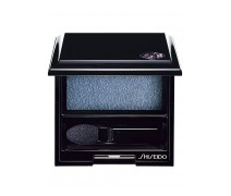 Shiseido Luminizing Satin Eye Color GD810 Bullion