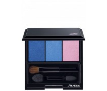 Shiseido Luminizing Satin Eye Color Trio BL310