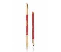 Sisley Phyto Levres Perfect Lipliner Rose Passion