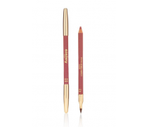 Sisley Phyto Levres Perfect Lipliner Rose The