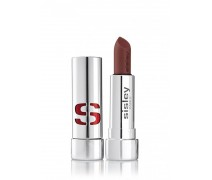 Sisley Phyto Lip Shine 17