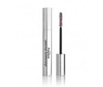 Sisley Phyto Mascara Ultra Stretch 02