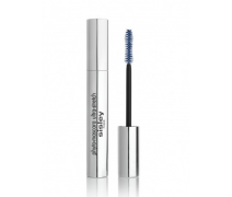 Sisley Phyto Mascara Ultra Stretch 03