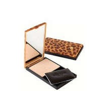 Sisley Phyto Poudre Compact 3 Sand 9 gr