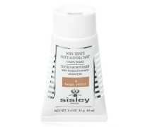 Sisley Soin Teinte Phyto Hydratant 4 Beige Ambre