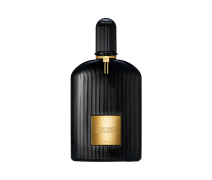 TOM FORD Black Orchid EDP Outlet Unisex Parfüm 100 ml