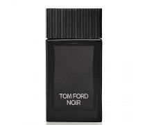 TOM FORD Noir EDP Outlet Erkek Parfüm 100 ml
