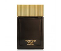 TOM FORD Noir Extreme EDP Outlet Erkek Parfüm 100 ml