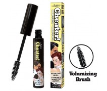 The Balm Cheater Mascara