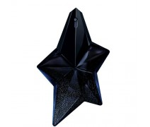 Thierry Mugler ANGEL Glamorama EDP Outlet Kadın Parfüm 50 ml
