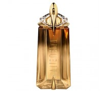 Thierry Mugler Alien Oud Majestueux Refillable EDP Outlet Kadın Parfüm 90 ml