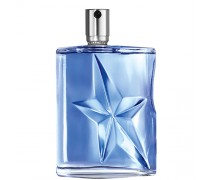 Thierry Mugler Angel Men EDT Outlet Erkek Parfüm 100 ml