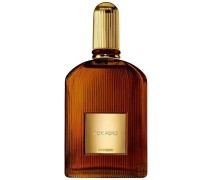 Tom Ford Extreme Edt Outlet Ünisex Parfüm 100 ml.