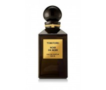 Tom Ford Noir de Noir Edp Outlet Erkek Parfüm 250 Ml