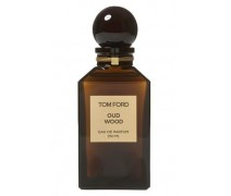 Tom Ford Oud Wood Edp Tester Erkek Parfüm 250 Ml