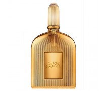 Tom Ford Sahara Noir Edp Outlet Kadın Parfüm 100 Ml