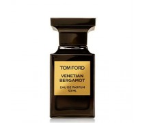 Tom Ford Venetian Bergamot EDP Outlet Ünisex Parfüm 50 ml.